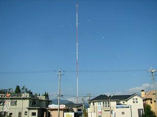静岡ラジオ送信所